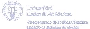 Instituto de Estudios de Género de la UC3M