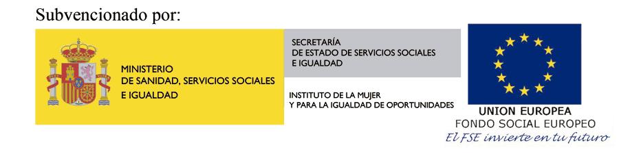 Logo-Secretaria-f-servicios-sociales_fondo_72