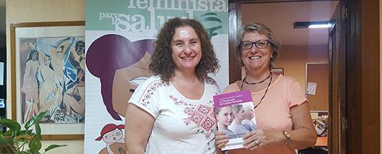 El marco legislativo de la violencia de género