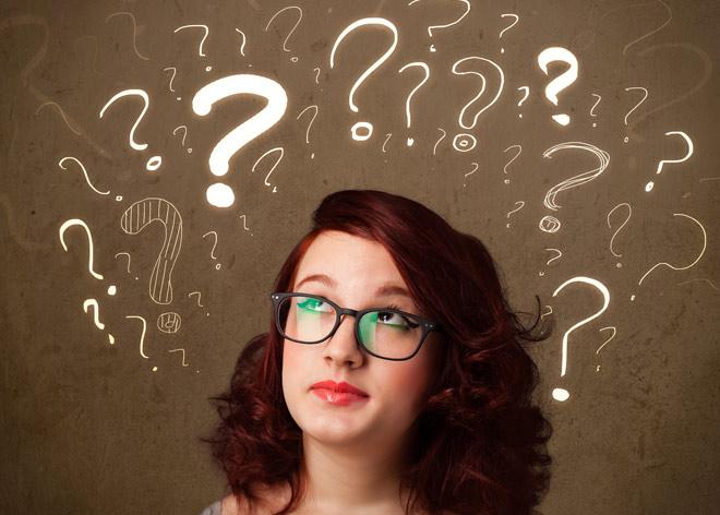 cuestionamiento-personal-depresion-mujeres