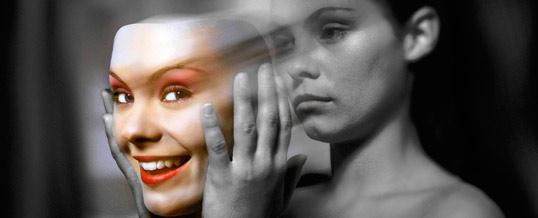 ¿Por qué el patriarcado causa depresión en las mujeres?