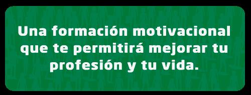 formacion-motivacional2