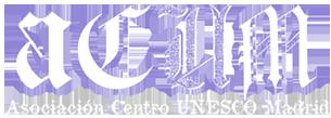 Asociación de Centro UNESCO Comunidad de Madrid